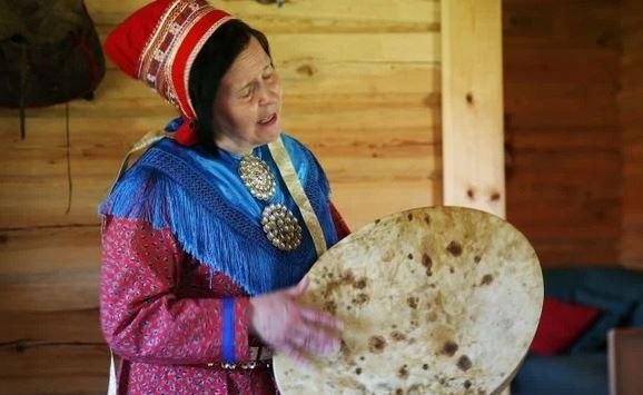mujer-sami
