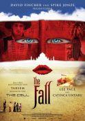 The Fall El sueno de Alexandria