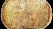 Mapa estelar Pawnee