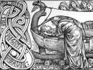 Odin_ultimas_palabras_a_Balder