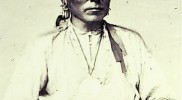 Guerrero Pawnee