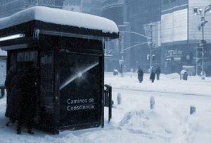 CaminosConsciencia_Navidad