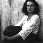 Reyna D'Assia