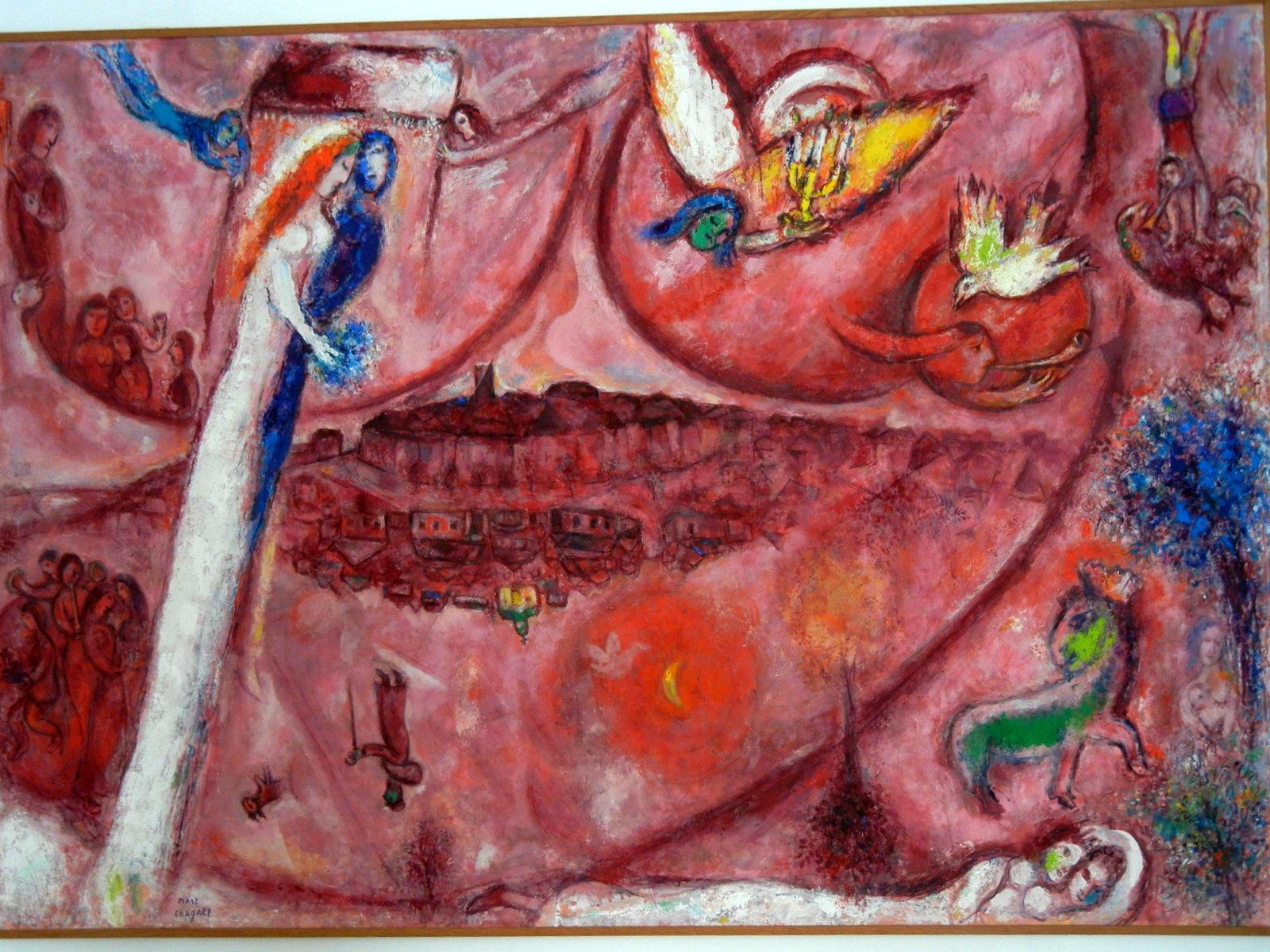 Cantar-de-los-cantares-III-Marc-Chagall
