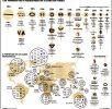 Simbolos_Prehistoria