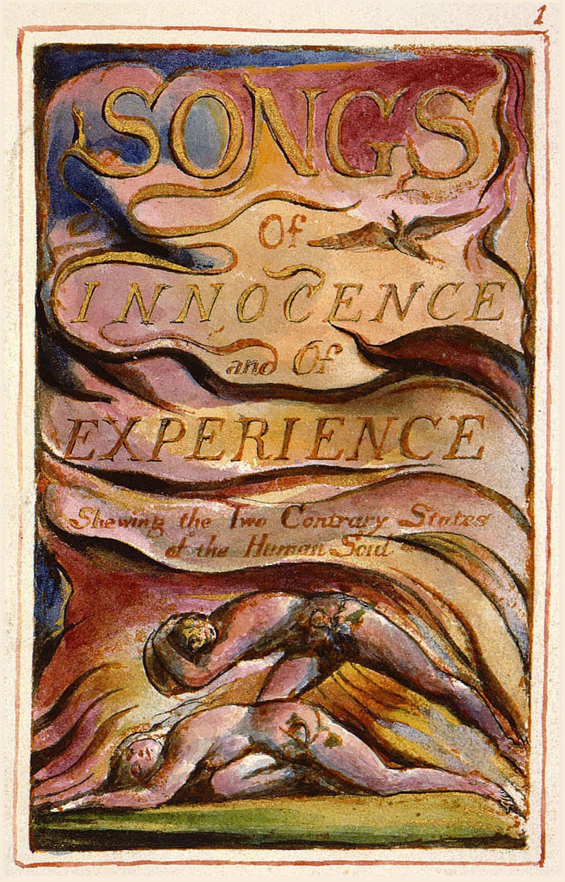 Songs_of_Innocence_and_of_Experience