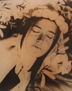 Teresa de Lissieux