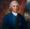 Emanuel-Swedenborg
