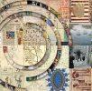 Memoria del Mundo – UNESCO
