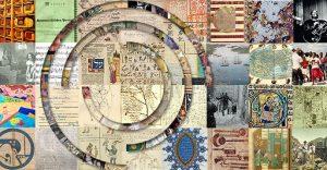 Memoria del Mundo - UNESCO