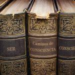 Libros-consciencia