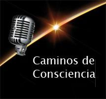 Logo-entrevistas-caminos-consciencia