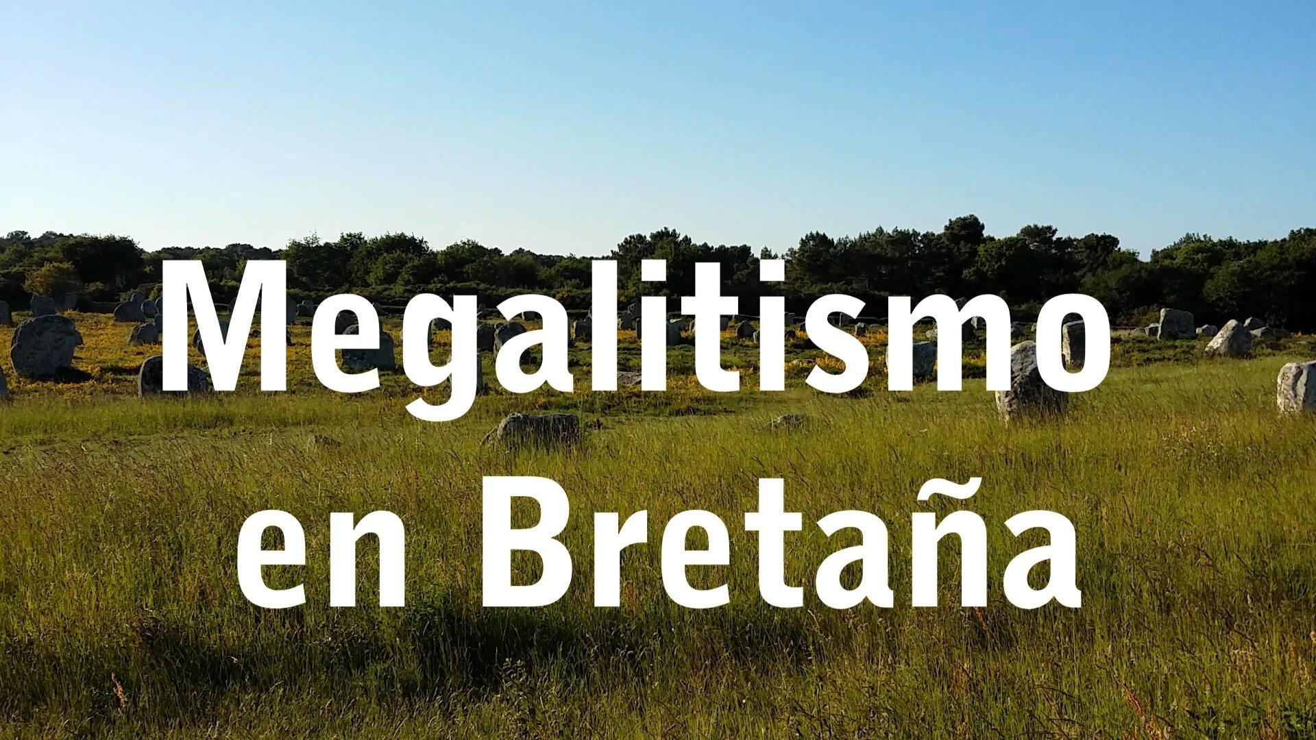 Megalitismo-en-Bretaña