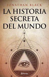 La-Historia-secreta-del-mundo